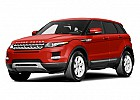 Land Rover Range Rover Evogue 1 2011 - 2018